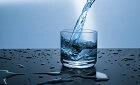 4 Tips How To Reduce Water Usage thumbnail