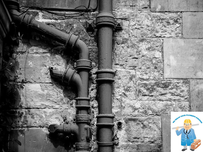 What you Should Know about Pipe Lining